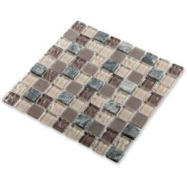 мозаика Sitka 4mm