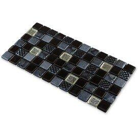 мозаика Domino