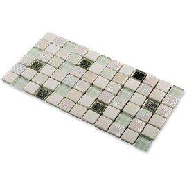 мозаика Lotto