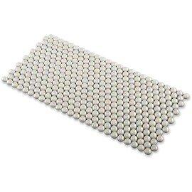 мозаика Pixel pearl