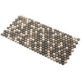 мозаика Pixel mist
