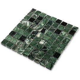 мозаика Tivoli