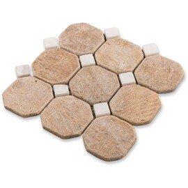 мозаика MLS052
