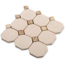 мозаика MLS051