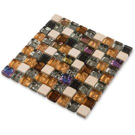 мозаика MHP244