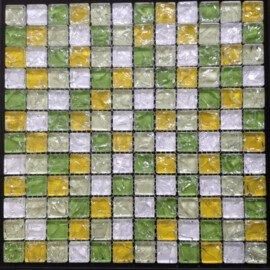 мозаика MBL013