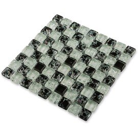 мозаика MBL014