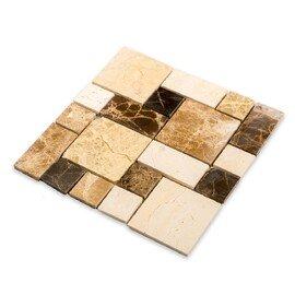 мозаика MLS141