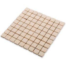 мозаика MLS075
