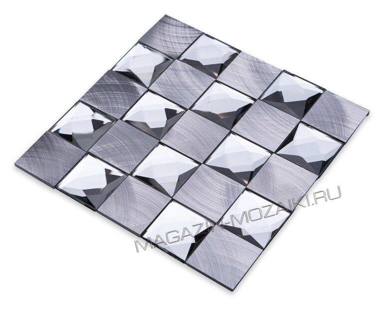 мозаика MJM504