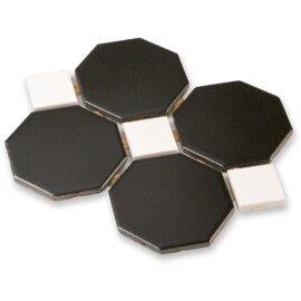 мозаика CE112MMA