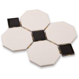 мозаика керамическая CE110MLA