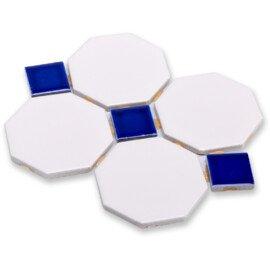 мозаика керамическая CE111MMA