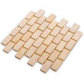 мозаика MN184SMBS