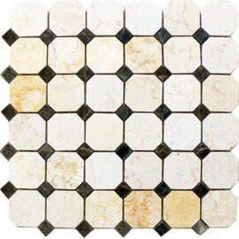 мозаика MN184MMC