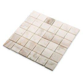 мозаика MN152SLAS