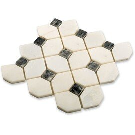 мозаика MN152PLA