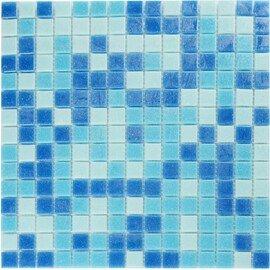 мозаика GE042SMA (A-35+A32+A30)