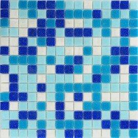 мозаика GE041SMB (A-11+A30+A31+A37)