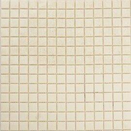 мозаика GE020SMA (A-11) (40pcs.Mesh)