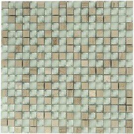 мозаика PM133SXA