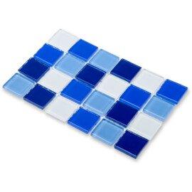 мозаика GC542SLA (A 015)