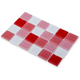 мозаика GC543SLA (A 016)