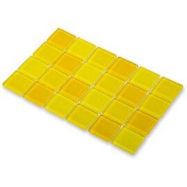 мозаика GC551SLA (A-005+A002+A001)