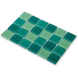 мозаика GC552SLA (A-008+A007+A006)