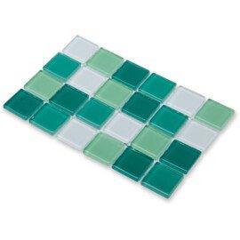 мозаика GC553SLA (A-008+A007+A006+A041)