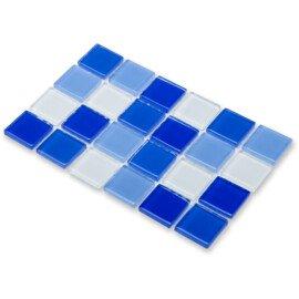 мозаика GC554SLA (A-013+A012+A011+A041)