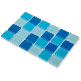 мозаика GC555SLA (A-042+A043+A052)