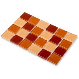 мозаика GC556SLA (A-051+A050+A101)
