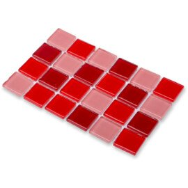 мозаика GC558SLA (A-110+A109+A106)