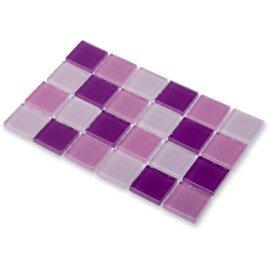мозаика GC559SLA (A-119+A117+A116)