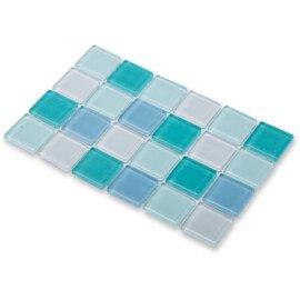 мозаика GC561SLA (C 045)