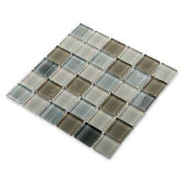 мозаика GC566SLA