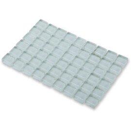 мозаика GC410SLA