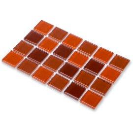 мозаика GC560SLA (A-121+A051+A056)