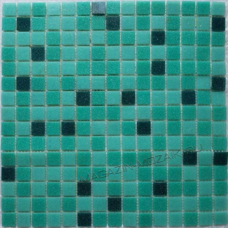 мозаика Lotus