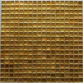 мозаика Classik gold