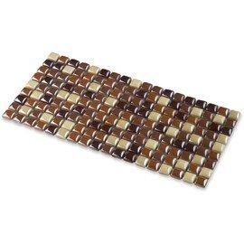 мозаика Caramel