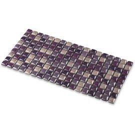 мозаика Azarina