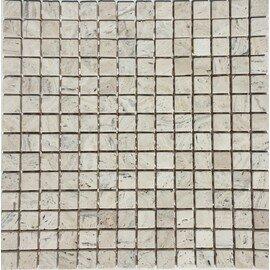 мозаика Tiburis-20