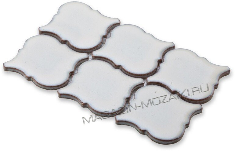 мозаика CE712MLA