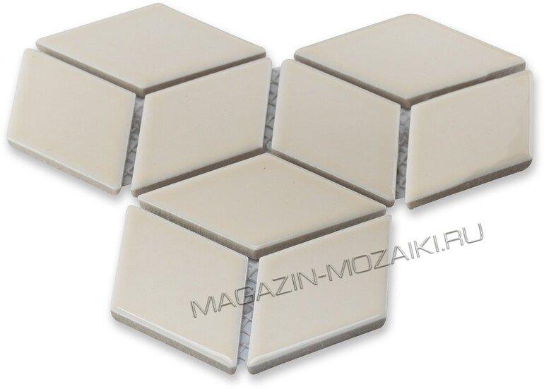 мозаика CE733MLA