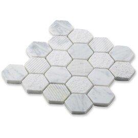 мозаика MN152HXB