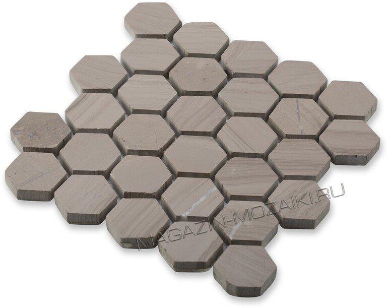 мозаика MN162HLA