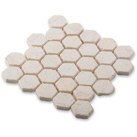 мозаика MN184HMA