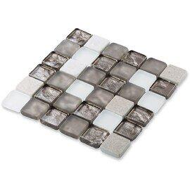 мозаика CLHT02